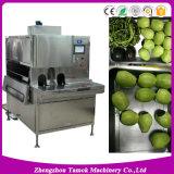 노동 저축 자동적인 과일 야채 껍질을 벗김 기계