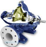 Double pompe centrifuge (d'aspiration TPOW)