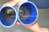 Aluguer de camiões de borracha de silicone reta do tubo de silicone com cores diferentes