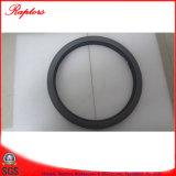Terex Dumper (3305 3307 tr50 tr60 tr100)를 위한 Terex O Ring (0916973)