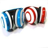 Auriculares para teléfonos móviles de la música de moda auriculares (de 3,5 mm)