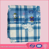 Type Fabrication Diaper PP Ruban Nappies de bébé
