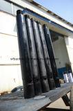 Оборудование насоса винта Downhole -- Отключение предотвратило приспособление для нефтянного месторождения
