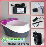 Lo ione pulisce con Footbath (HK-810FS)