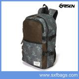 Хороший дизайн новой серии школьные сумки рюкзак сумка