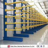 Special-Style Sellable China Supplier Car Storage Design Layout Heavy Duty Shelf
