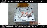 中国のプラスチックDrawer Cabinet Mould Maker