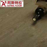 12m m Silk Surface (Ningún-Groove) Laminate Flooring (AS8159)