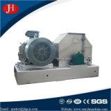 Автомат для резки кассавы Rasper завода по обработке Garri поддержки технологии