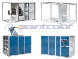 Économique haute efficacité Bas Projet de cabine de pulvérisation (PC06-100)