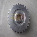 AluminiumTiming Gear für Industrial