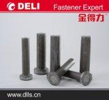 Soldar perno prisionero ISO13918/GB-10433