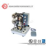 日付のコーディングプリンター機械(HP-241B)