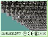 1 mg tot 20kg F1 klasse Balance Weight Stainless Steel Test Gewicht