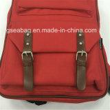 2018 Elegante bolsa casual para computador portátil do aluno da escola caminhadas mochila de viagem (GB#20054)