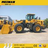Nouvelle marque de tracteurs agricoles de l956f pour la vente