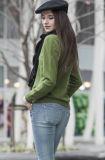 Кашемир свитер (1500002068)