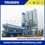フィリピン75m3/Hの具体的な区分のプラントの熱い販売の構築機械