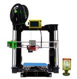 OEM/ODM Tischplattendem drucker 3D von der Fabrik-200mm^3building Fdm