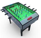 Giocattolo di plastica, figura giocattoli (Zb-12R02) di sport del PVC