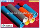 Tubo resistente UV del bene durevole GRP della Cina, tubo di FRP, tubo della vetroresina