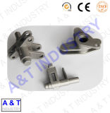 Hot Sale Clay Sand Casting China Factory OEM Casting Products
