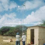 Grid Wind Turbine Generator Power System 떨어져 1000W
