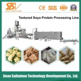 Автоматическая Текстурированные Soyabean белка машины