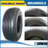 Truck Tire 385 65 22.5 Super Single Truck Tire 385 / 65r22.5