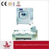 装置を洗浄する実質の工場価格の衣服
