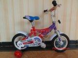 """Популярные 12"""" ребенка на велосипеде BMX Велосипед (FP-KDB057)"""