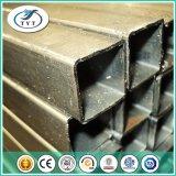 ISO стальной трубы раздела полости утюга Gi аттестует
