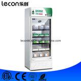 Холодильник реагента медицинской лаборатории фармации Lecon