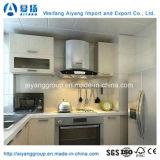 Professional Fabricant des armoires de cuisine