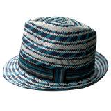 Loisirs Hat (yx0284)