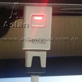 iPad (AA-028)를 위한 Fastly Charging Computer Universal USB Charger Adapter