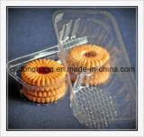 Cassetto/contenitore di plastica che forma macchina (DHBGJ-480L)