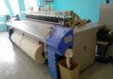 Movimiento enorme superventas/movimiento de procesamiento por lotes por lotes/viento fuera de la gasa que hace la máquina