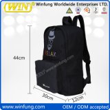 Мешок руки Backpack Анти--Похитителя способа отдыха ежедневный