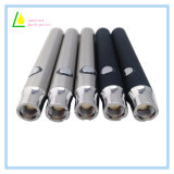 Eのタバコ電池のCbd OのペンのVape 510電池を予備加熱しなさい