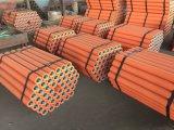 중국에 있는 운반대 게으름쟁이 공급자의 벨트 콘베이어