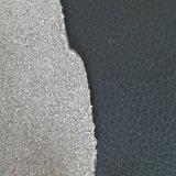 Кожаный чехол из микроволокна (ZS-SL006)
