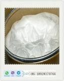 Anti citrato de Clomid Clomifene da hormona estrogénica para o teste de amostra de nós