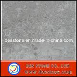 Chino importado o losa de azulejos de mármol crema de color beige (DES-MT012)