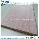Quqlity alta para los muebles de madera contrachapada comercial