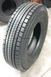 Neumático del carro de TBR con precio bajo