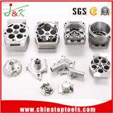 中国のアルミニウム亜鉛は高品質のダイカストを