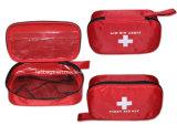 Jogo da assistência de emergência para Home e médico