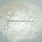 نوعية جيدة نشا الذرة (كاسنو: 9005-25-8)