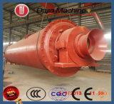 Moinho de moagem de bolas industriais de alta qualidade, Moinho de moagem de esferas de mineração de Dajia